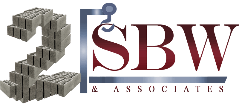 Welcome to SBW and Associates, Inc.